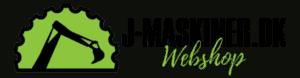 logo_webshop_trans_ny